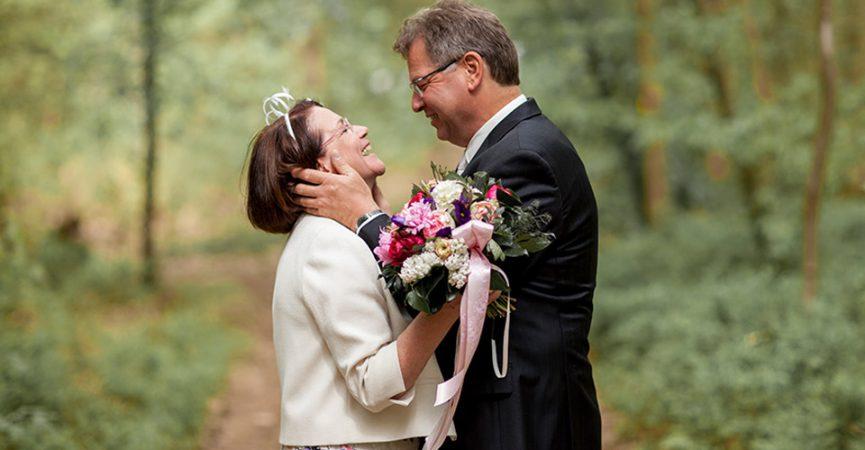 Ines & Rainer - ESHATKLICKGEMACHT hochzeitsfotos preise und Hochzeitsfilm Preise auf Anfrage