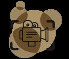 LOGO_TRY-140x121