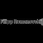 filipp_sponsoring