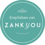 zank-you-empfohlen-150x150
