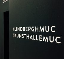 #lindberghmuc