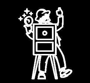fotobox hannover, mobile fotobox