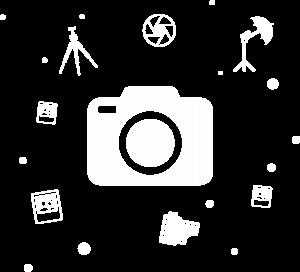 foto-workshops-eshatklickgemacht Fotoworkshop Hannover