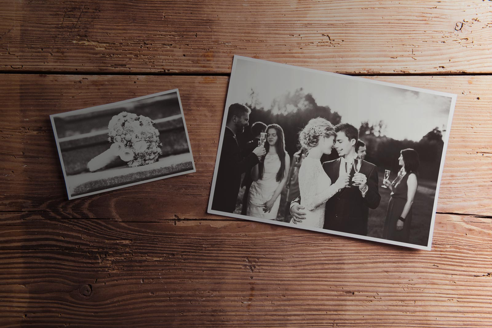 specials-slide-fotobox3-eshatklickgemacht