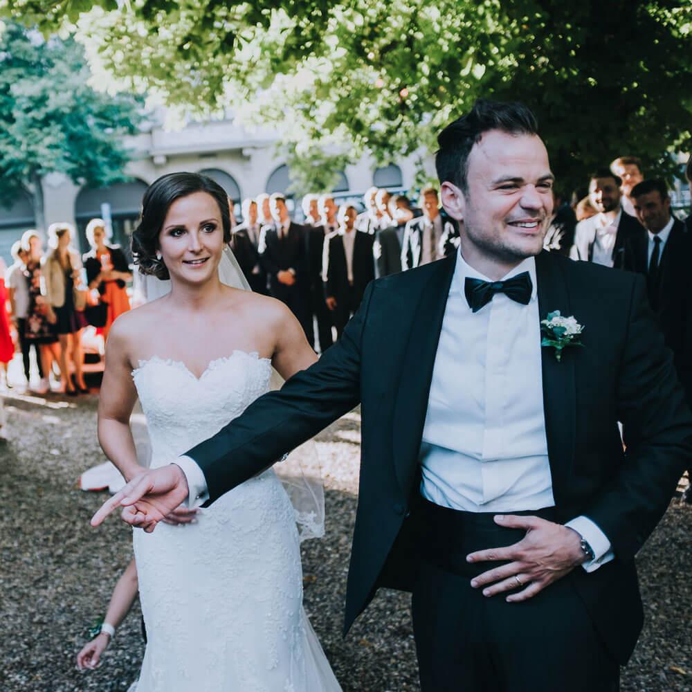 Euer Glück Brautpaarshooting Hochzeitsfotografie Hannover