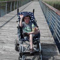 Leben mit einem behinderten Kind_3