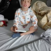 Leben mit einem behinderten Kind_4