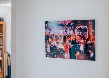 Produkttest Saal Digital – Part 2 / Gallery Print
