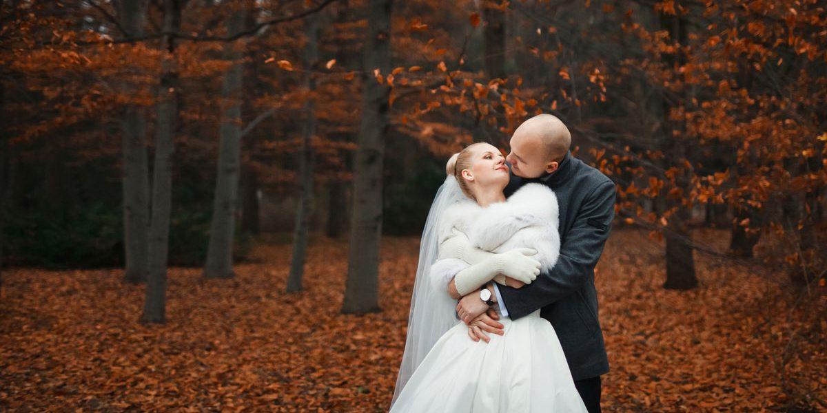 Heiraten Im Herbst Ideen Zur Deko Fotolocations Und Styling