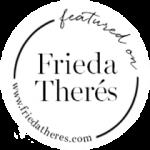 frida-icon-150x150