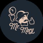 mory-150x150