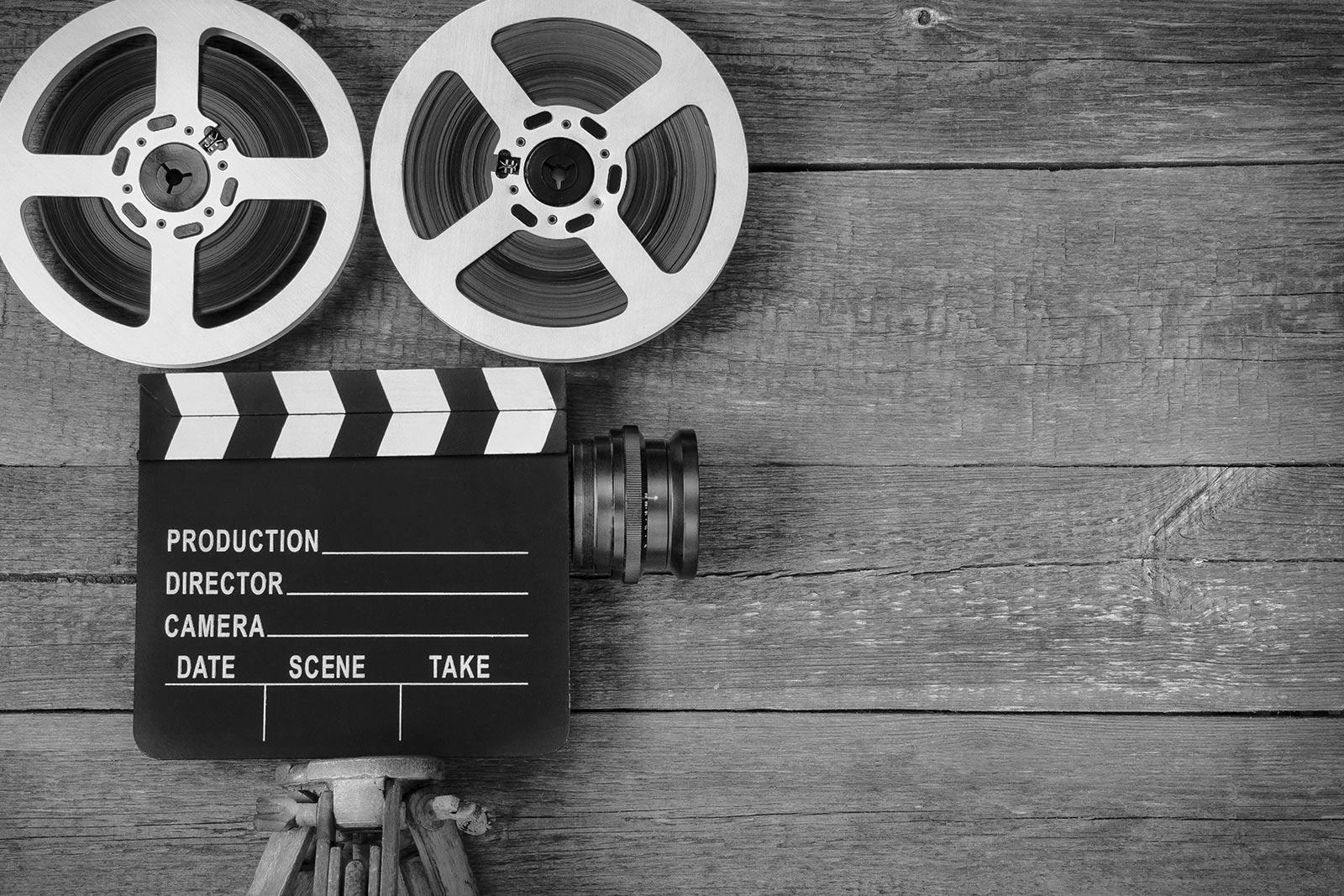 specials-slide-video-workshops-eshatklickgemacht