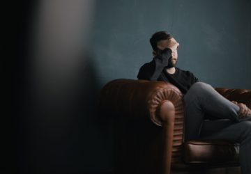 paartherapie fotoblog hannover