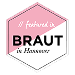 badge_braut-hannover