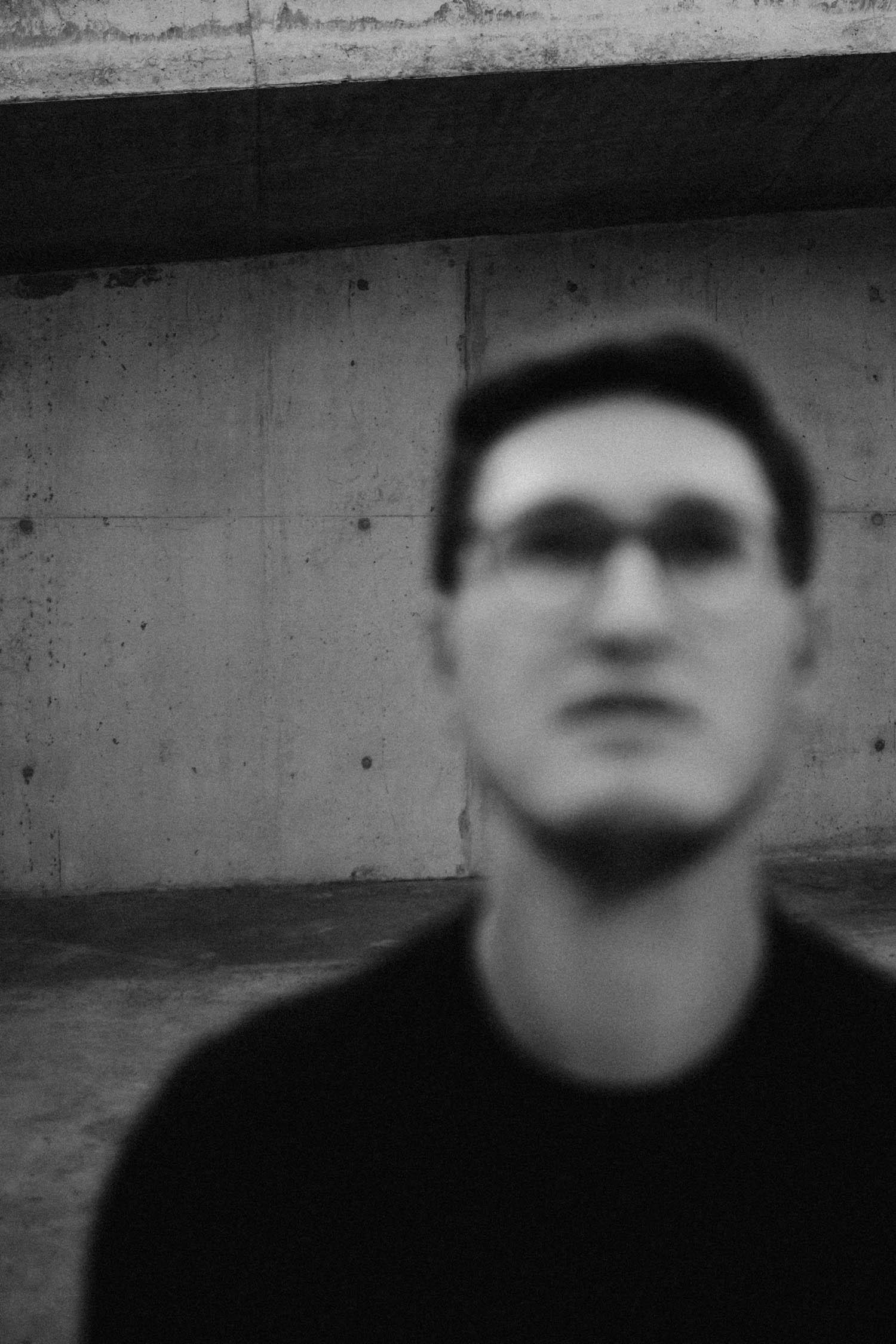 dj_mxm-hannover-hochzeit-dj-fotograf-filipp-romanovskij (10 von 10)