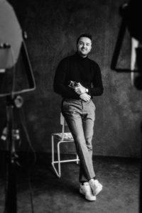 hochzeitsfotografie hannover Filipp Romanovskij