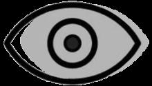 Eye-Icon-by-fil-4-580x386