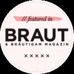 brautmagazin